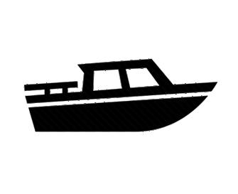 Noleggiare una barca