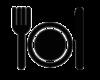 Ristoranti a Faggeto – Molina – Lemna – Palanzo
