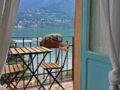 Double Room Laglio