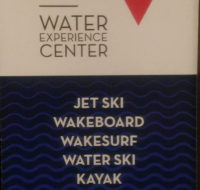 Water Experience Center – Faggeto