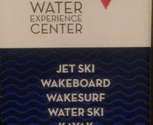 Water Experience Center – Faggeto