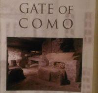 Museo Archeologico Giovio