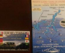 Tour Guidati