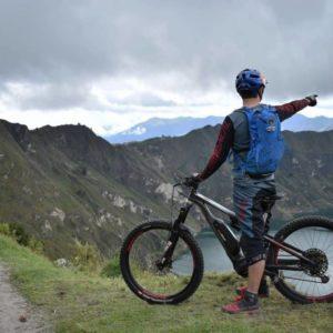Bikemotion Bike Tours