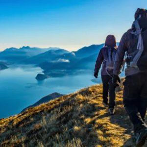 Trekemotion Trekking Tours