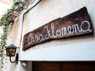 Casa Filomena